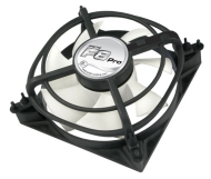 Arctic Arctic Fan F8 Pro - 80mm/2000rpm