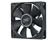 DeepCool Fan 120mm Xfan 120 - 1300prm