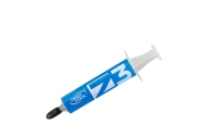 DeepCool Thermal Compound -  Z3 new version