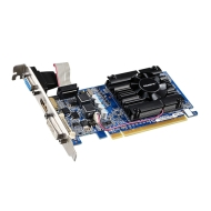 Gigabyte GeForce GT 210 1GB