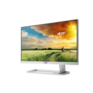 "27"" Acer S277HKwmidpp"