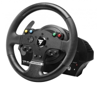 Волан THRUSTMASTER Racing Wheel TMX XBOX ONE/PC, Черен
