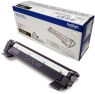 Brother TN-1030 Toner Cartridge for HL-1110/ HL-1112/ DCP-1510/ DCP-1512
