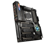 Дънна платка MSI X299 XPOWER GAMING AC