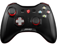 Джойстик MSI GAME CONTROLLER FORCE GC30