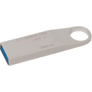 Флаш памет 32GB Kingston DataTraveler SE9 G2 USB 3.0