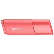 Флаш памет 16GB Silicon Power Ultima U06 USB 2.0