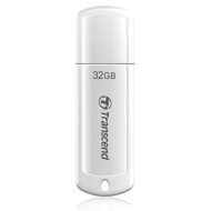 Флаш памет 32GB Transcend JetFlash 370 USB 2.0