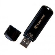 Флаш памет 32GB Transcend JetFlash 700 USB 3.0