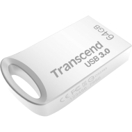 64GB Transcend JetFlash 710
