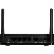 Рутер Cisco RV215W