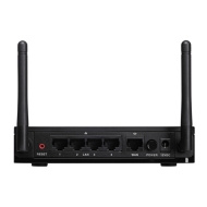 Рутер Cisco RV130W-E-K9-G5