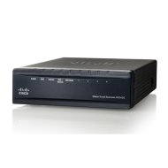 Рутер Cisco RV042