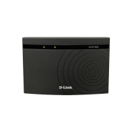 Рутер D-Link GO Wireless N300