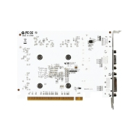 MSI GeForce GT 730 2GB