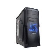 Zalman Case Z3 Plus USB3.0