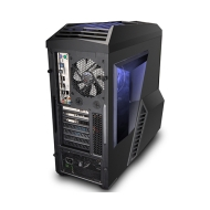 Zalman Case Z11 PLUS USB3.0