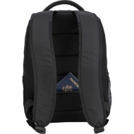 "Раница за 15.6"" лаптоп ThinkPad Essential BackPack"